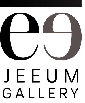 Jeeumgallery